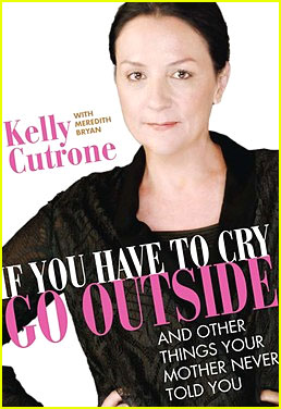 Kelly-cutrone-if-you-have-to-cry-go-outside
